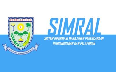 simral